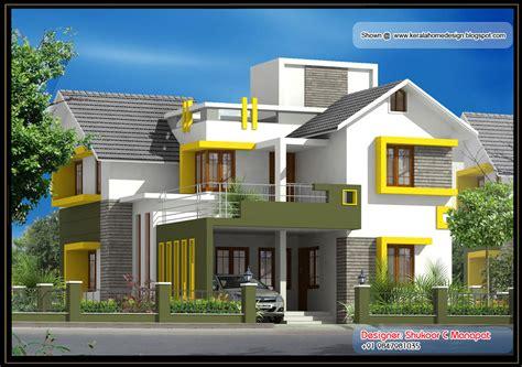 house plans  design home plans  kerala   lakhs