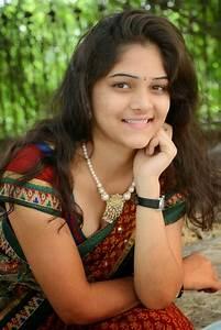 New Actress Haritha Hot Photos Cinema65 Gallery