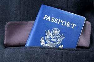 Personalausweis Kind Beantragen Einverständniserklärung : personalausweis abgelaufen so beantragen sie einen neuen ~ Themetempest.com Abrechnung