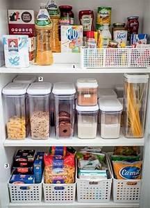 Küche Praktisch Einräumen : pin von noah spezialit ten auf haushalt einr umen pinterest k che ordnung halten und ~ Markanthonyermac.com Haus und Dekorationen