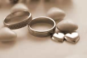 contrat de mariage aprã s mariage le mariage civil contracté à la mairie en occident havre de savoir