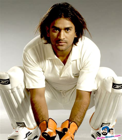 mahendra singh dhoni image gallery picture