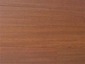 parquet bois exotique ipe massif parquet et terrasse en With parquet ipé massif