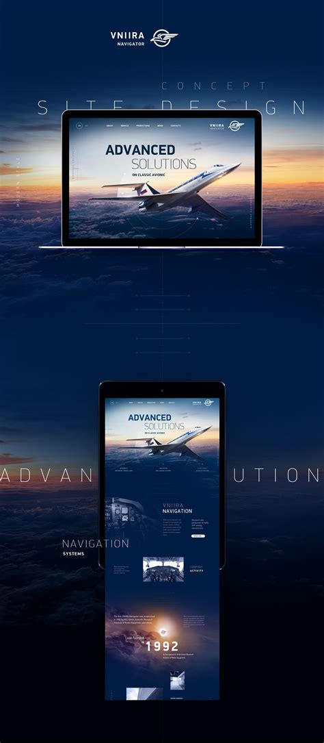 modern russian plane navigation systems  images