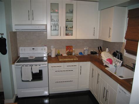 flat pack kitchen cabinets fresh flat pack kitchen cabinets gosford 13764