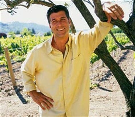 michael chiarello napa 1000 images about michael chiarello chef on pinterest dinner cooking and restaurant
