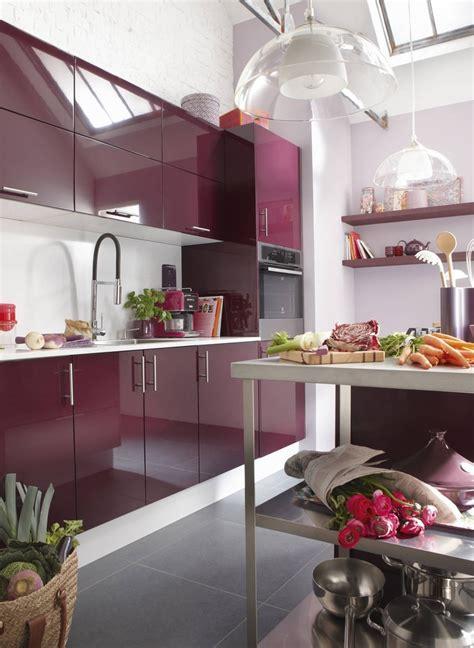 cuisine delinia aubergine cuisine leroy merlin aubergine urbantrott com