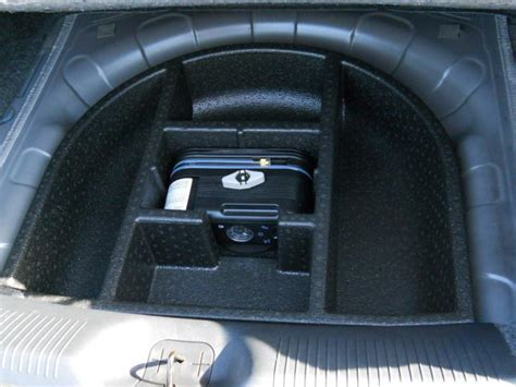 Purchase Dodge Dart Emergency Tire Repair Kit