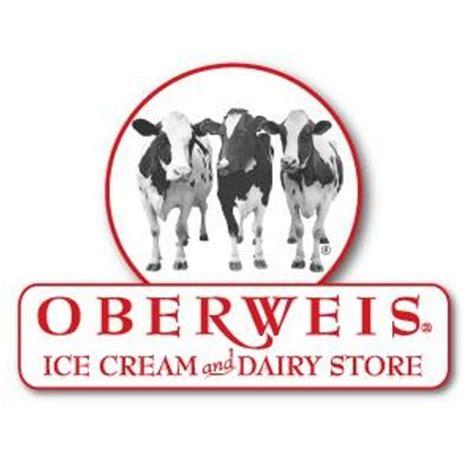 Oberweis Dairy (@oberweisdairy)   Twitter