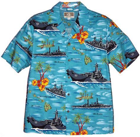 navy shirt cliparts   clip art