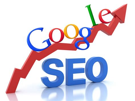 Search Engine Optimization Is by Lesson 1 Outline To Search Engine Optimization Seo