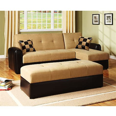 convertible sectional sofa bed convertible loveseat sofa bed with chaise wooden global