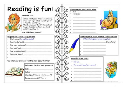 worksheets about reading all worksheets 187 reading worksheets printable