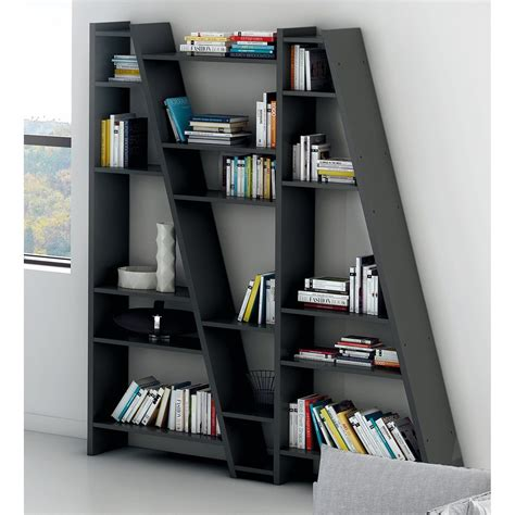 Furniture Sale Bookcase by Tema Delta 2010 003 Decorative Bookcase From Hayneedle