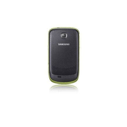 Samsung Mini Mobile by Samsung Galaxy Mini Mobile Price Specification Features