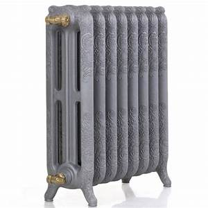 Vieux Radiateur En Fonte : bouchon radiateur fonte bouchon plein pour radiateur fonte filetage gauche ou droit 1 ou 1 1 4 ~ Nature-et-papiers.com Idées de Décoration
