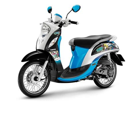 Babylook Fino Fi by 2013 Yamaha Mio Fino Review New Motorcycle Review