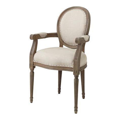 chaise louis maison du monde chaise louis maison du monde wapahome com