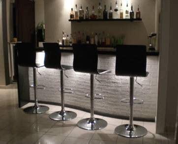 creer un comptoir bar cuisine best comptoire bar maison pictures joshkrajcik us