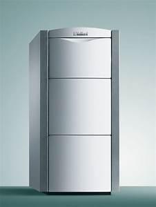 Vaillant Warmwasserspeicher 150 Liter : speicher vaillant ~ Watch28wear.com Haus und Dekorationen