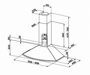 Schallleistungspegel Berechnen : faber abzugshaube dch23 900mm dch23 630003721 wandhauben ~ Themetempest.com Abrechnung