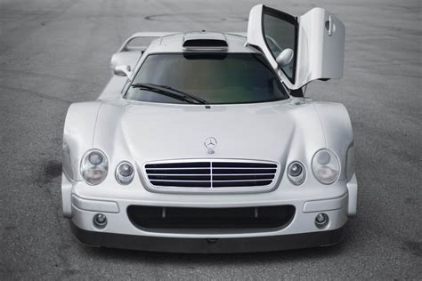 In this video old amg sls gt compare with its new model amg gtr.by watching this video your will easily understand that how new model is different from its. HRE Wheels | Mercedes MADNESS - CLK GTR - McLaren SLR - SLS AMG - All on Track!