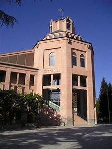 File:Mountain View, City Hall.jpg - Wikimedia Commons