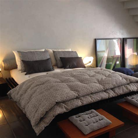 cama casal futon company