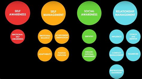 crucial competence emotional  social intelligence