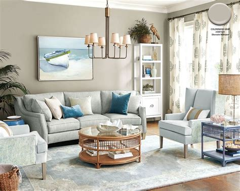Living Room Colors For 2018 by 554 Best Paint Images On