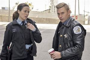 Brian Geraghty Leaves Chicago P.D. - Today's News: Our ...