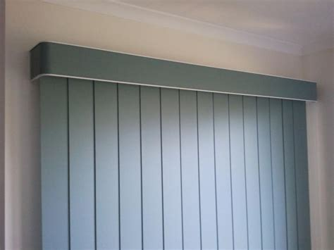 vertical blinds home point coolum blinds curtains