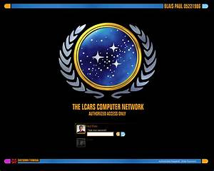 United Federation Of Planets 1920x1080 (page 2) - Pics ...