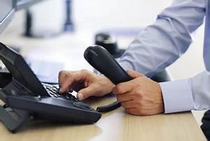 Telekom Faxnummer Einrichten : die isdn rufumleitung bei der telekom einrichten ~ Eleganceandgraceweddings.com Haus und Dekorationen