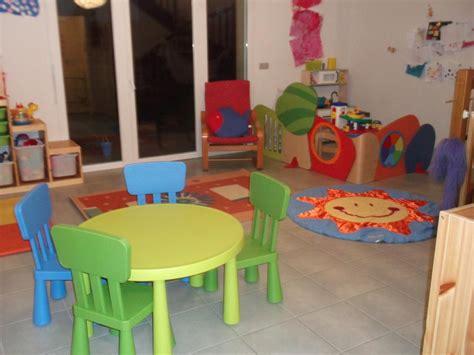 maison d assistante maternelle maison d assistantes maternelles le petit monde