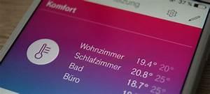 Smart Home Telekom : das voll vernetzte smart home der telekom fazit ~ Lizthompson.info Haus und Dekorationen