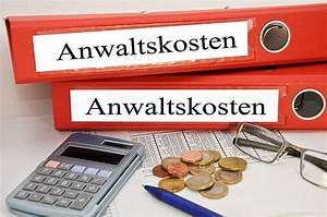 Scheidung Kosten Berechnen : scheidungskosten berechnung und sparm glichkeiten kanzlei hasselbach ~ Themetempest.com Abrechnung