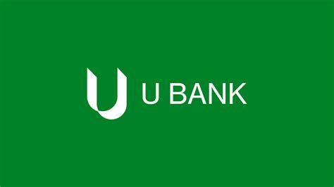 ubank   bank