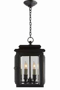 traditional outdoor lighting by circa lighting 777 With circa lighting outdoor lanterns