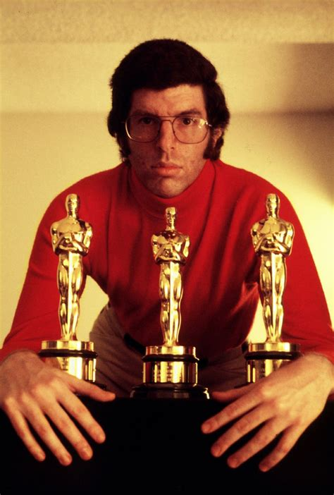 american masters profiles songwriter marvin hamlisch ny daily news