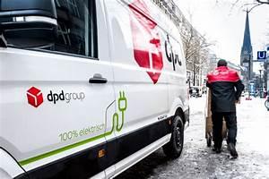 Wie Lange Liefert Dpd Pakete Aus : logistik newsflash dpd liefert in hamburg gr n und ~ Watch28wear.com Haus und Dekorationen