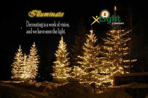 the christmas light company christmas lights installation utah by x light company home