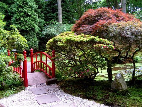 dream house japanese gardens interior design ideas