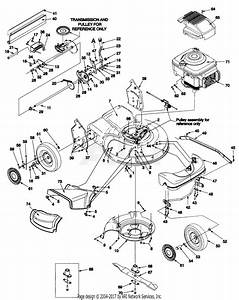 Mack Truck Wiring Harnes