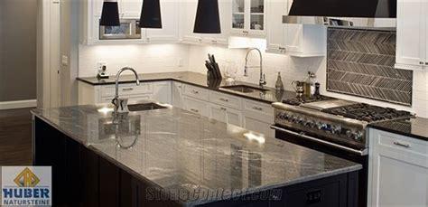 virginia mist granite virginia black granite countertop