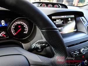 Focus St 250 : ford focus st 250 35 blog moteur ~ Accommodationitalianriviera.info Avis de Voitures