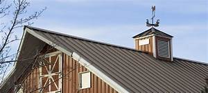 macon metal roofing colors With barn sheet metal siding