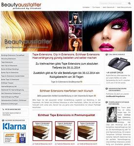 Haarverlängerung Auf Rechnung Bestellen : extensions online bestellen auf rechnung triple weft ~ Themetempest.com Abrechnung
