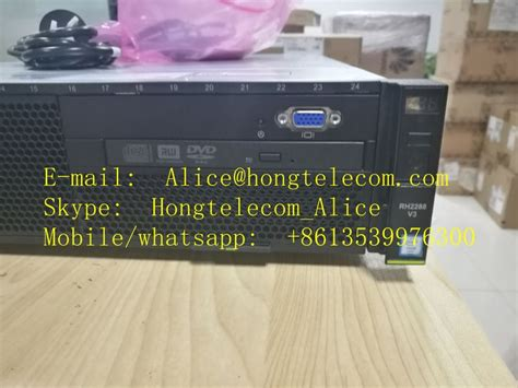 How to download free skype for huawei ascend p1. huawei RH2288 V3 server   Huawei, Server, Skype