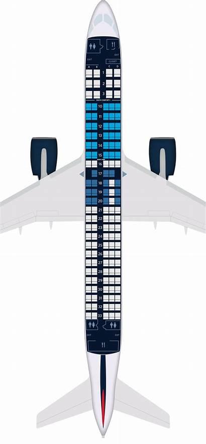 Aircraft A220 Airbus 300 Delta Seat Air